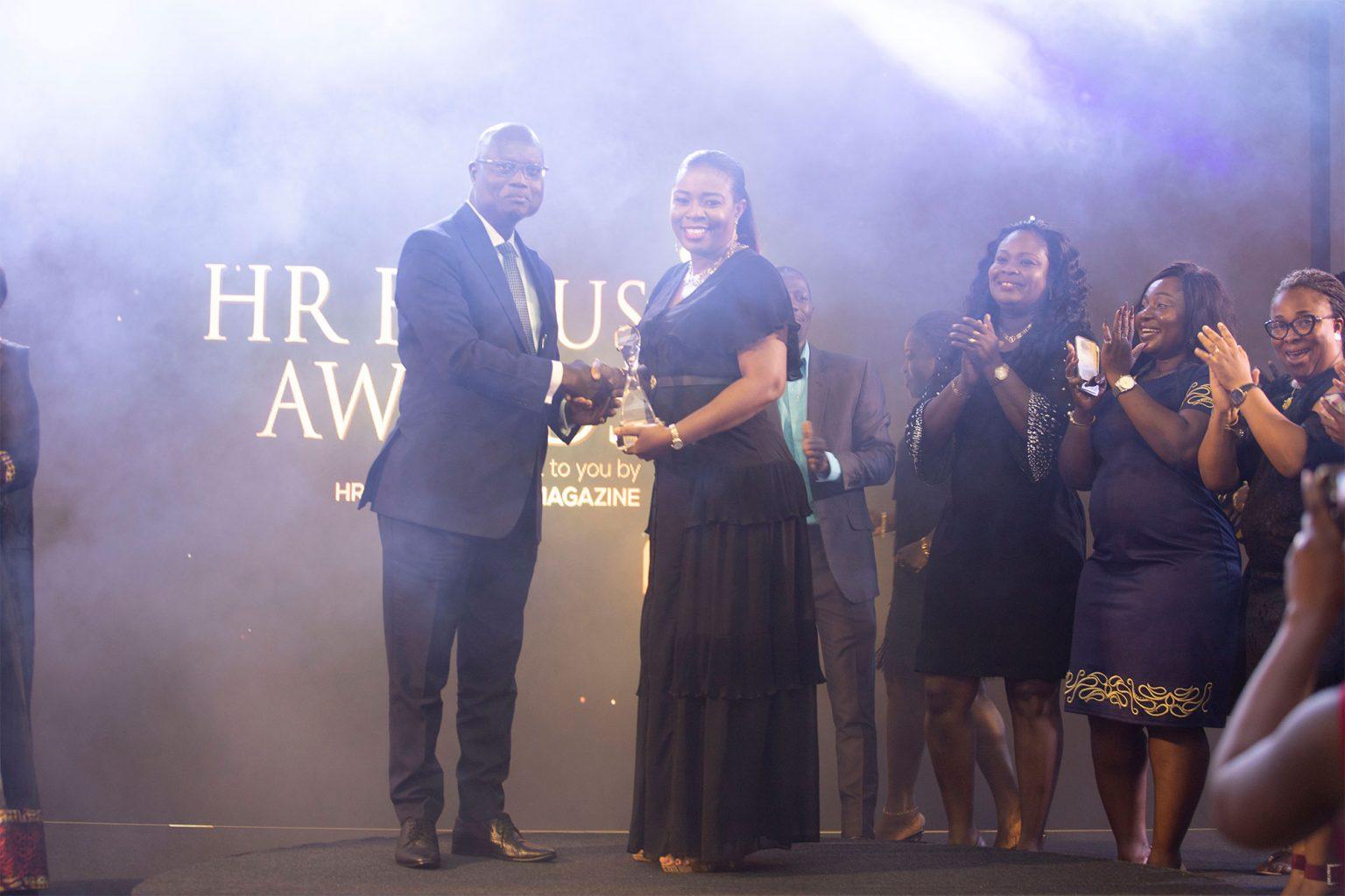 HR Focus Awards